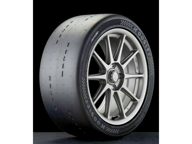 GT3 クラスポ&スポクロPKG フルカスタム(14枚目)