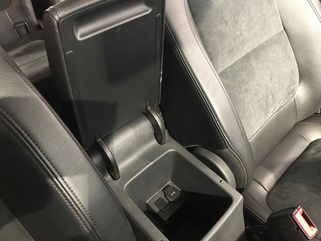 フォルクスワーゲン VW シャラン TSIハイライン Bモーションテクノ
