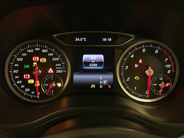 メルセデス・ベンツ M・ベンツ B180 レーダーSFT DTR フルセグ ETC