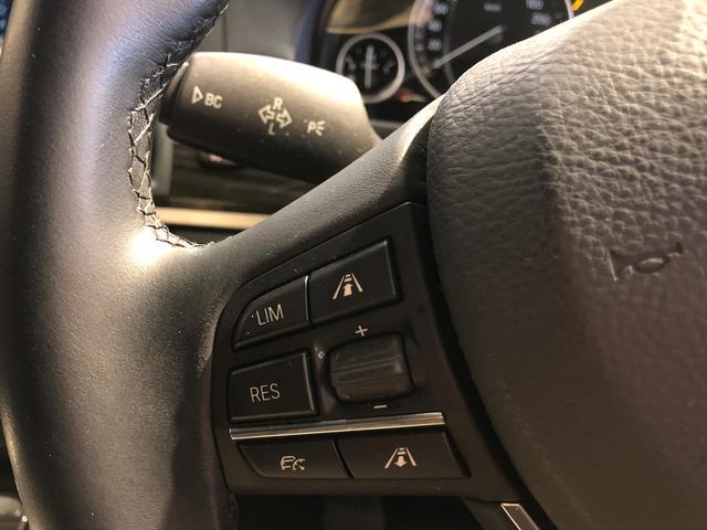 LIBERALAでは輸入車でも最長5年間の保証がご選択頂けます。「中古車は不安」というお客様の声にお応えし、お客様の安心安全のために業界最長の保証を実現致しました。(有償のプランで6ヶ月から5年まで)
