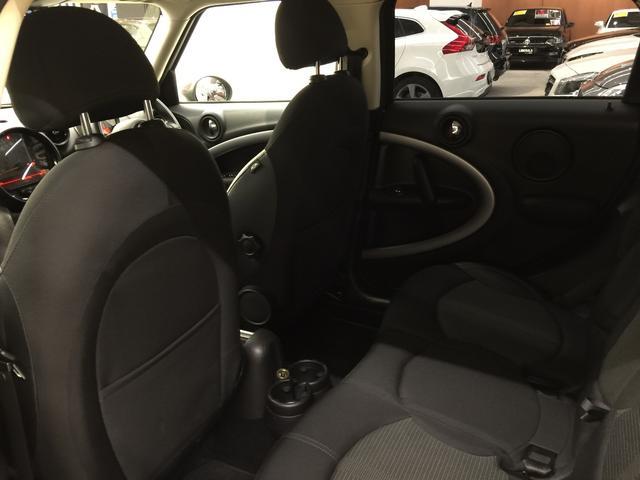 「MINI」「MINI」「SUV・クロカン」「鳥取県」の中古車30