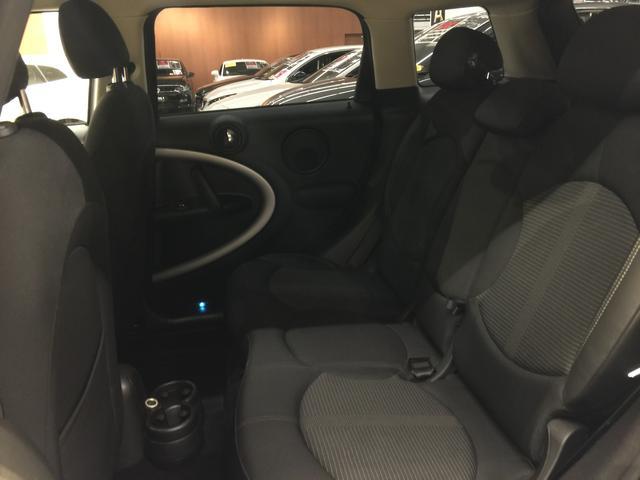 「MINI」「MINI」「SUV・クロカン」「鳥取県」の中古車31