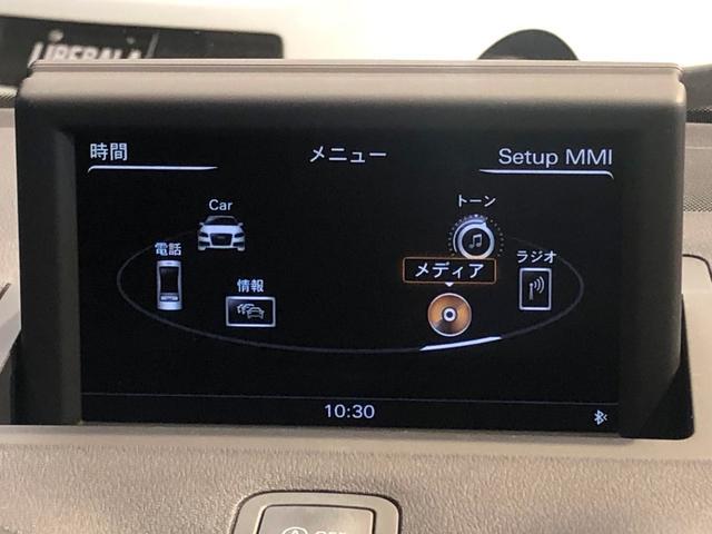 「アウディ」「アウディ A1」「コンパクトカー」「鳥取県」の中古車3