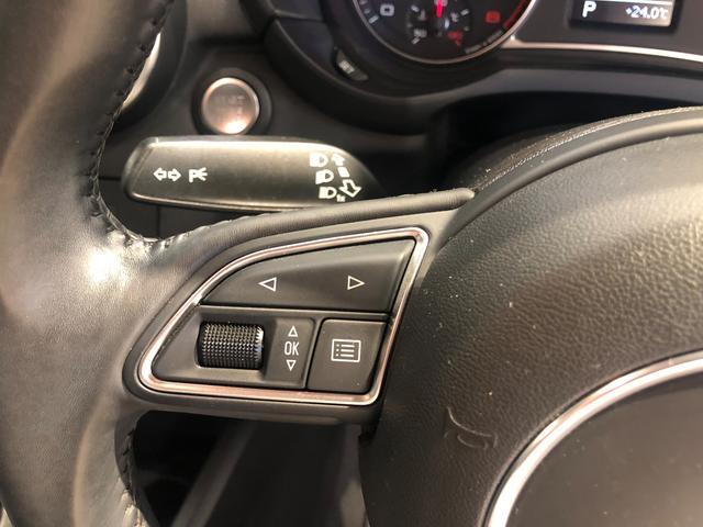 「アウディ」「アウディ A1」「コンパクトカー」「鳥取県」の中古車13