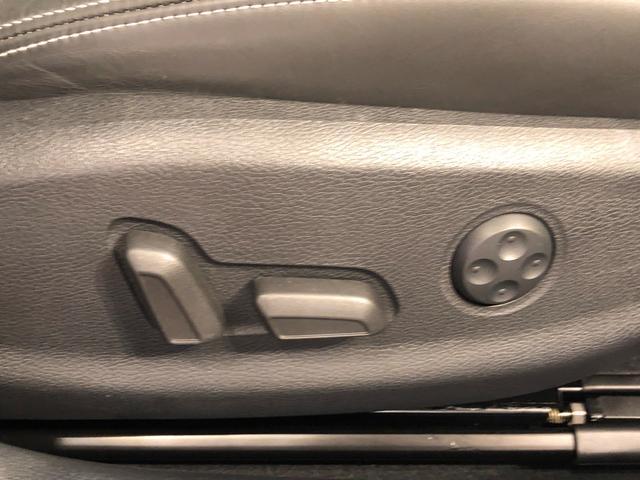 「アウディ」「アウディ S3セダン」「セダン」「鳥取県」の中古車17