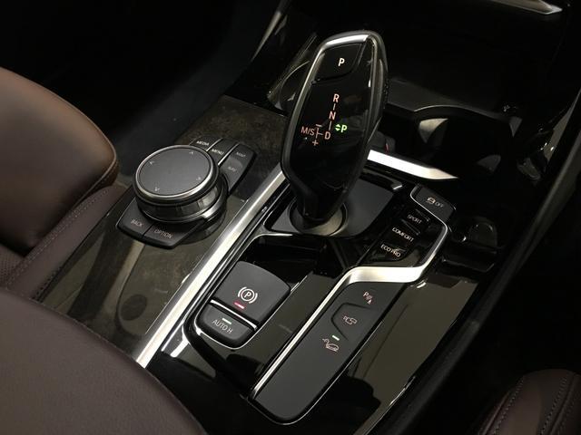 xDrive 20d Xライン 茶革 ベンチレーション付きシートヒーター ハイラインPKG 360°カメラ HUD(7枚目)