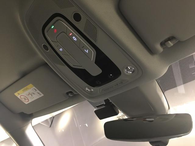 1.4TFSI タキシードスタイル 125台特別仕様車/バーチャルコクッピット/パーシャルレザーシート/D席メモリーシートヒーター/サラウンドビューカメラ/駐車出庫アシスト/Audiプレセンス/アダプティブクルーズコントロール/19AW(18枚目)