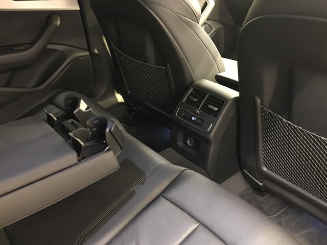 1.4TFSI タキシードスタイル 125台特別仕様車/バーチャルコクッピット/パーシャルレザーシート/D席メモリーシートヒーター/サラウンドビューカメラ/駐車出庫アシスト/Audiプレセンス/アダプティブクルーズコントロール/19AW(23枚目)