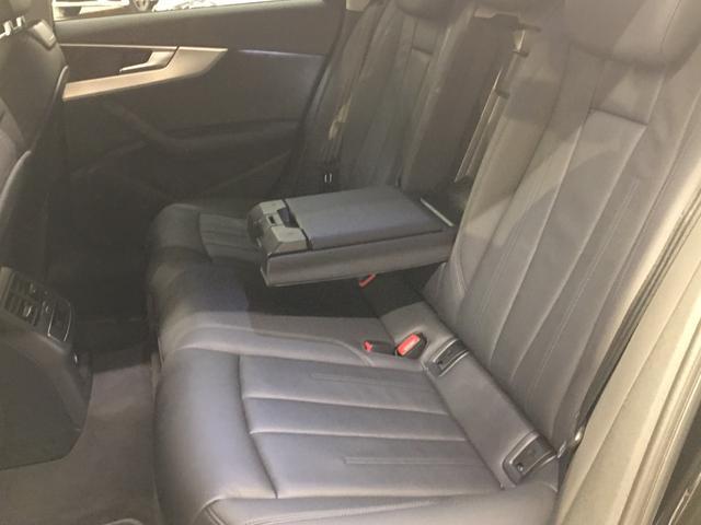 1.4TFSI タキシードスタイル 125台特別仕様車/バーチャルコクッピット/パーシャルレザーシート/D席メモリーシートヒーター/サラウンドビューカメラ/駐車出庫アシスト/Audiプレセンス/アダプティブクルーズコントロール/19AW(24枚目)
