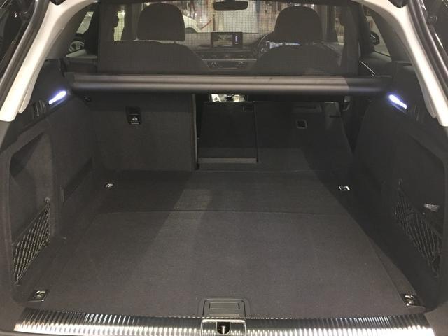 1.4TFSI タキシードスタイル 125台特別仕様車/バーチャルコクッピット/パーシャルレザーシート/D席メモリーシートヒーター/サラウンドビューカメラ/駐車出庫アシスト/Audiプレセンス/アダプティブクルーズコントロール/19AW(32枚目)