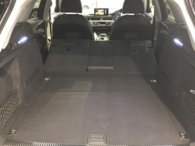 1.4TFSI タキシードスタイル 125台特別仕様車/バーチャルコクッピット/パーシャルレザーシート/D席メモリーシートヒーター/サラウンドビューカメラ/駐車出庫アシスト/Audiプレセンス/アダプティブクルーズコントロール/19AW(34枚目)