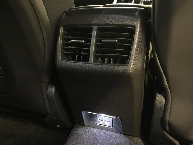 SW GT ブルーHDi アクティブクルーズコントロール/アクティブセーフティブレーキ/18インチアロイホイール SPERONE/フロントパワーシート/FOCALプレミアムHiFiシステム/ハンズフリー電動テールゲート(24枚目)