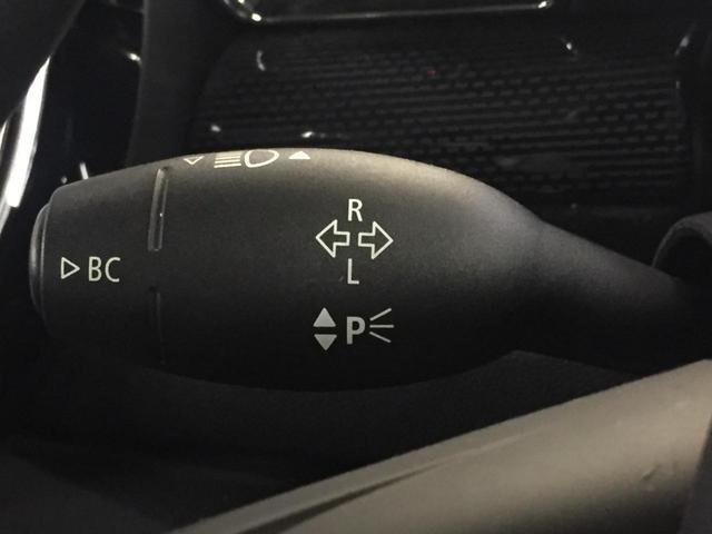 クーパーD クラブマン クルーズコントロール/パークディスタンスコントロール/LEDヘッドライト/フルセグTV AUX接続/ミラー一体型ETC/ミュージックコレクション/Bluetooth接続/コンフォートアクセス(7枚目)