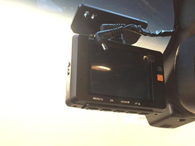 ヴェローチェ 1750 TBI 純正カロッツェリアナビ BT CD DVD フルセグTV/バックカメラ/クリアランスソナー 前後/社外ドライブレコーダー/ETC/オートライト(15枚目)