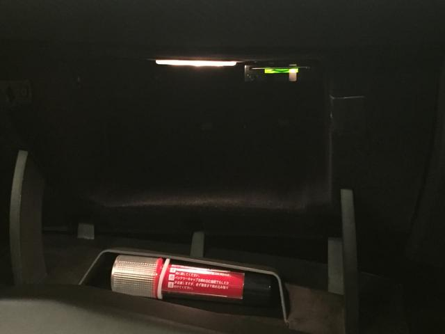 ヴェローチェ 1750 TBI 純正カロッツェリアナビ BT CD DVD フルセグTV/バックカメラ/クリアランスソナー 前後/社外ドライブレコーダー/ETC/オートライト(17枚目)