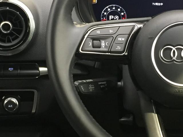 「アウディ」「A3」「コンパクトカー」「鳥取県」の中古車5