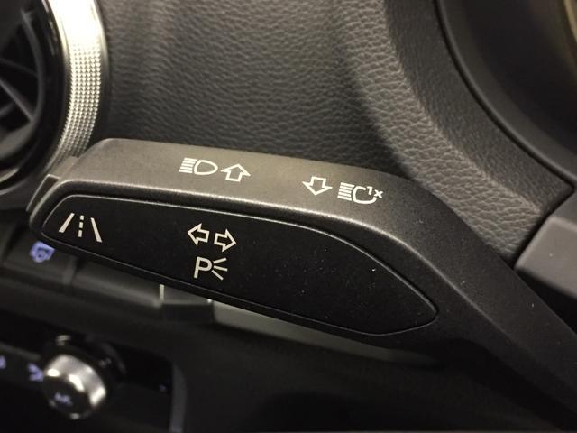 「アウディ」「A3」「コンパクトカー」「鳥取県」の中古車7