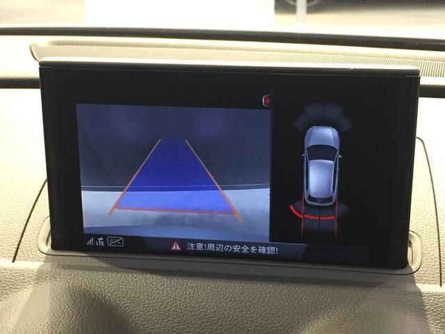 「アウディ」「A3」「コンパクトカー」「鳥取県」の中古車12