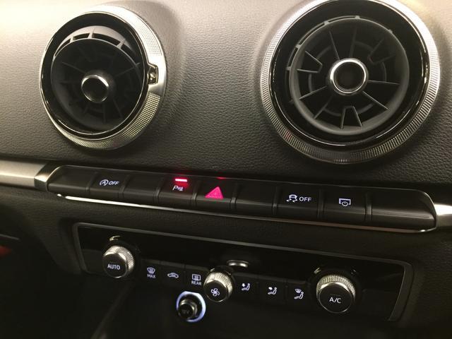 「アウディ」「A3」「コンパクトカー」「鳥取県」の中古車13