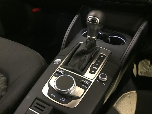 「アウディ」「A3」「コンパクトカー」「鳥取県」の中古車14