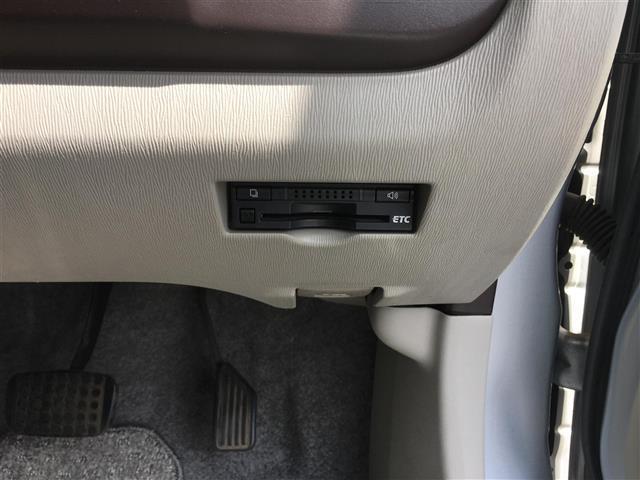 トヨタ パッソ X ユルリ キーレス キセノンヘッドライト