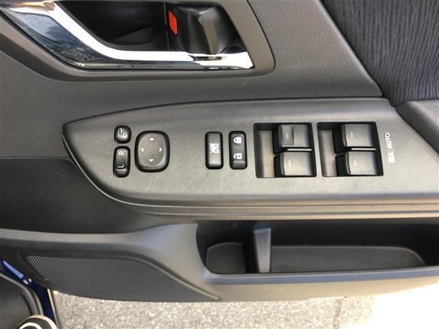 トヨタ ヴェルファイア 2.4Z 両パワースライドドア スマートキー