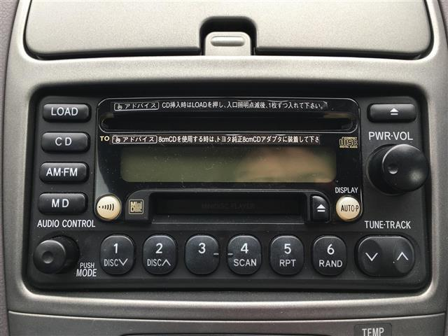 トヨタ セリカ TRD スポーツM  6MT  社外アルミ キセノンライト