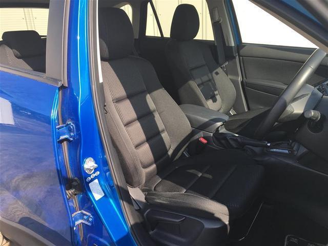 マツダ CX-5 XD 4WD 純正メモリナビ フルセグTV コーナーセンサー