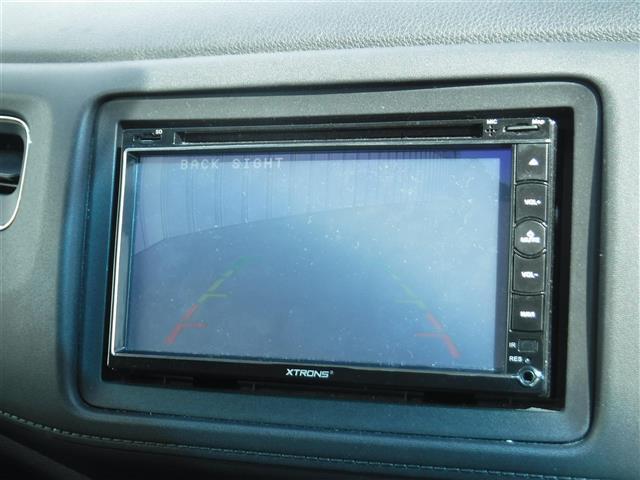 X 社外メモリナビ 社外TV 横滑り防止装置 CD ETC(6枚目)