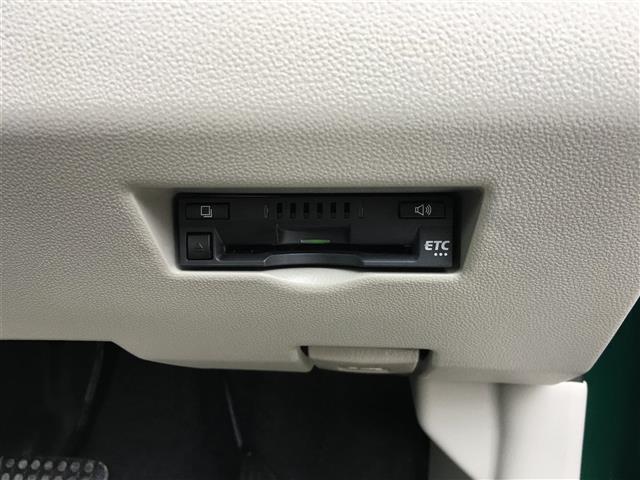 トヨタ パッソ X Lパッケージ S スマートアシスト2 純正メモリナビ