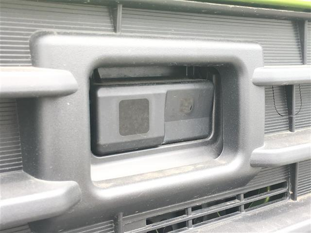 X SAII 左パワースライドドア コーナーセンサー(13枚目)