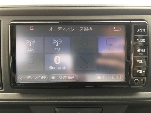 X LパッケージS スマートアシスト2 純正メモリナビ(4枚目)
