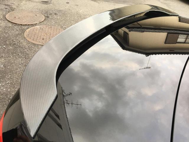 BMW BMW 335iカブリオレ Mスポーツパッケージ 赤レザーシート