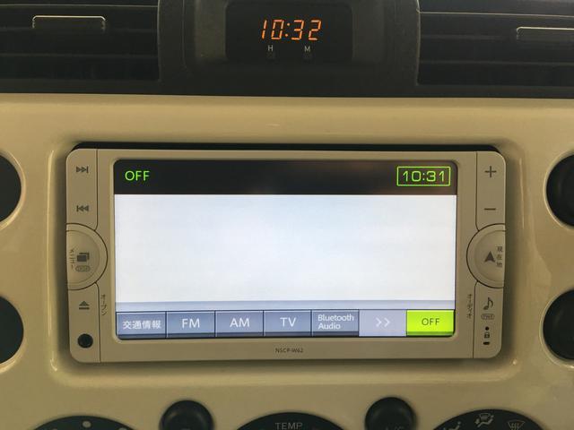 カラーパッケージ メモリナビ クルーズコントロール ETC(7枚目)