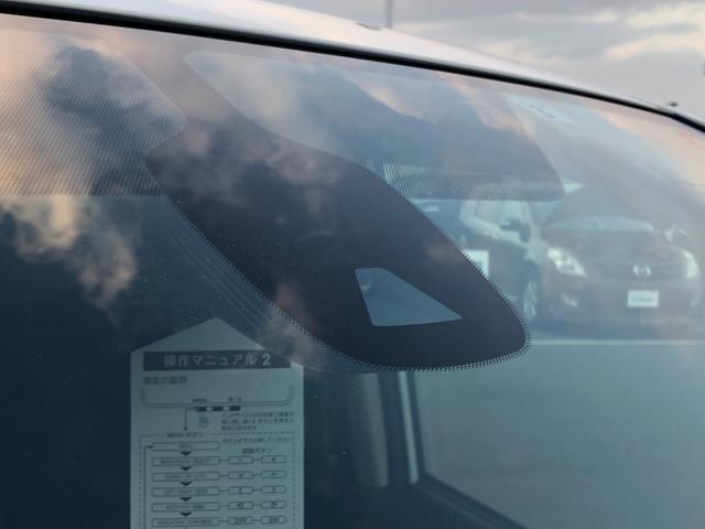 「日産」「セレナ」「ミニバン・ワンボックス」「東京都」の中古車41