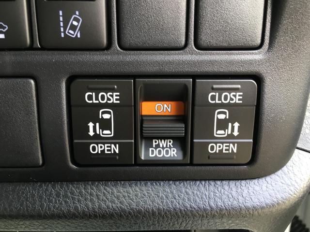 Xi未 使用 セーフティセンスC 両側電動スライド LED(5枚目)