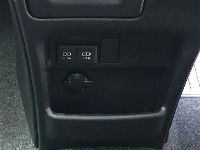 Xi未 使用 セーフティセンスC 両側電動スライド LED(11枚目)