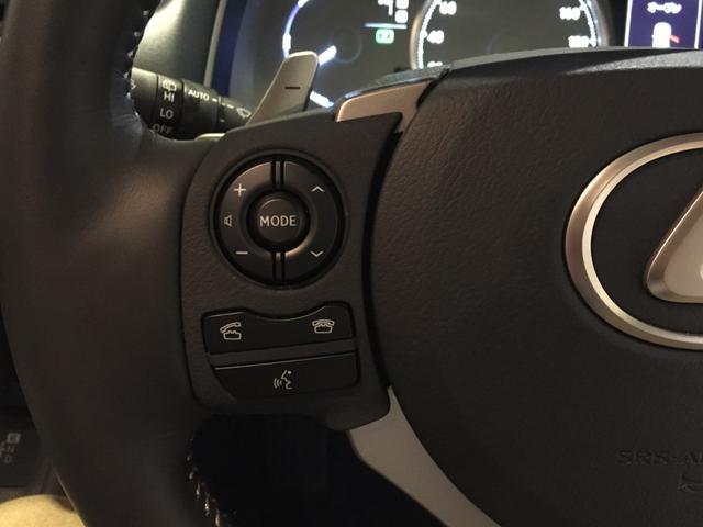 「レクサス」「CT」「コンパクトカー」「岐阜県」の中古車8