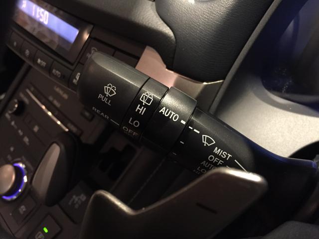 「レクサス」「CT」「コンパクトカー」「岐阜県」の中古車10