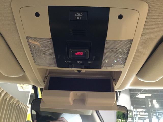 「レクサス」「CT」「コンパクトカー」「岐阜県」の中古車23
