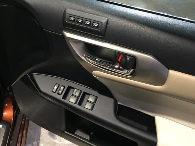 「レクサス」「CT」「コンパクトカー」「岐阜県」の中古車26