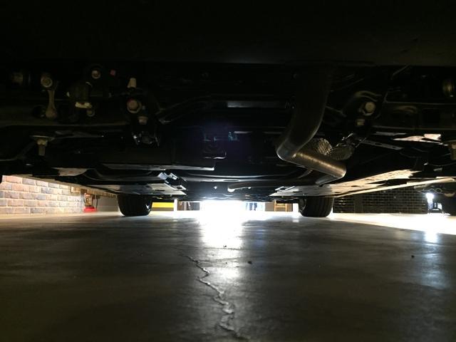 「レクサス」「CT」「コンパクトカー」「岐阜県」の中古車45