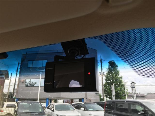 TX ワンオーナー 純正ナビ バックカメラ ETC(6枚目)