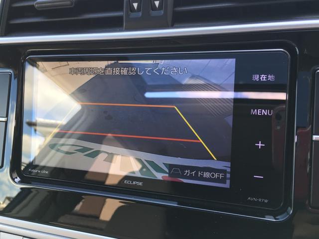 TX メモリナビ サンルーフ 衝突軽減B Rカメラ(5枚目)