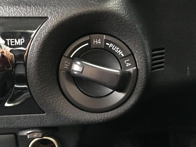 「トヨタ」「ハイラックス」「SUV・クロカン」「埼玉県」の中古車9