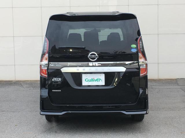 「日産」「セレナ」「ミニバン・ワンボックス」「埼玉県」の中古車51