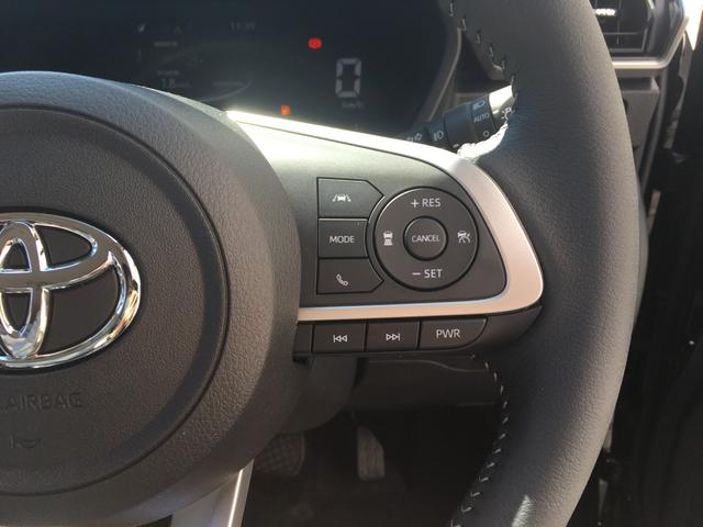 Z 登録済未使用車 セーフティセンス 全方位カメラ(6枚目)