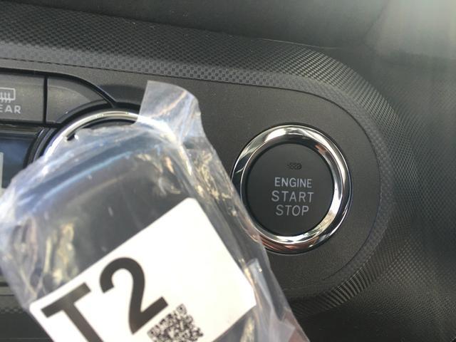 Z 登録済未使用車 セーフティセンス 全方位カメラ(11枚目)