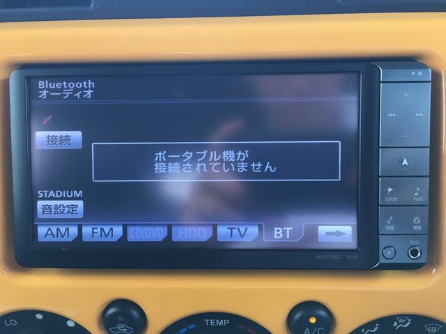 ベースグレード 純正ナビ バックカメラ コーナーセンサー(5枚目)