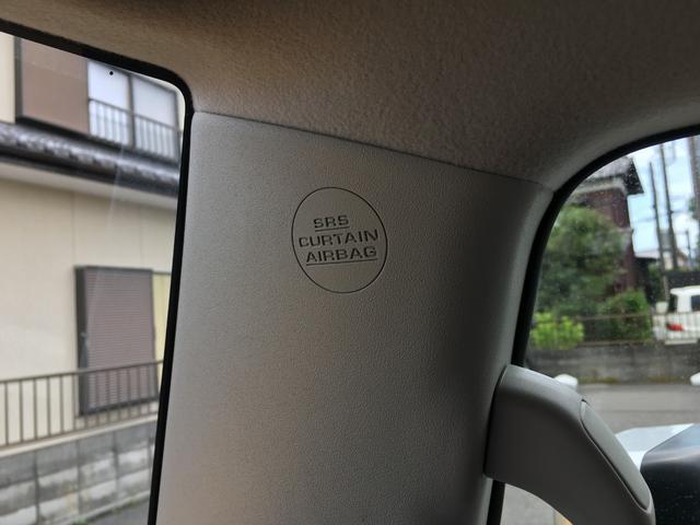 ベースグレード 純正ナビ バックカメラ コーナーセンサー(8枚目)